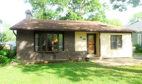 26227 N Maple, Mundelein, IL 60060