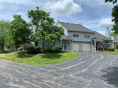 1035 N Knollwood, Palatine, IL 60067
