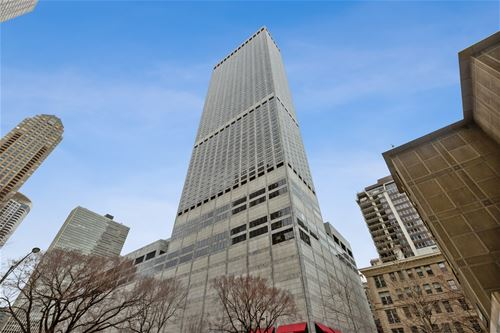 180 E Pearson Unit 4006, Chicago, IL 60611 Streeterville
