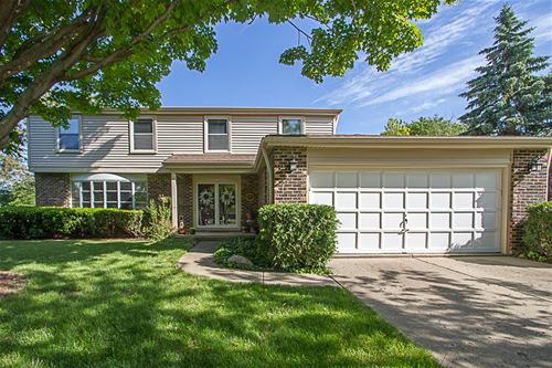 1138 Weeping Willow, Libertyville, IL 60048