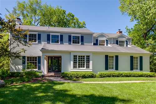 770 Linden, Lake Forest, IL 60045