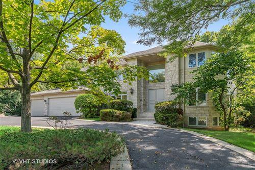 834 Kimballwood, Highland Park, IL 60035