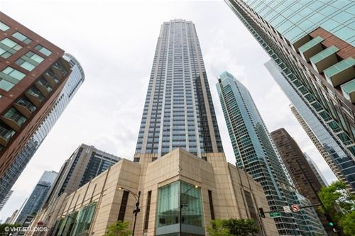 512 N Mcclurg Unit 4111, Chicago, IL 60611 Streeterville
