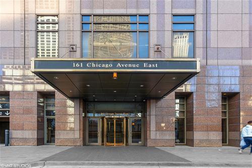 161 E Chicago Unit 2401, Chicago, IL 60611 Streeterville