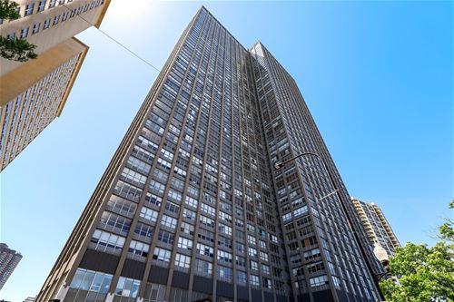 655 W Irving Park Unit 402, Chicago, IL 60613 Lakeview