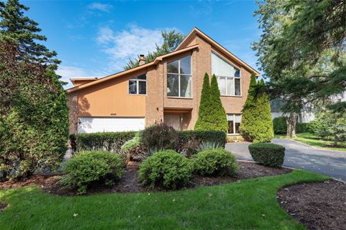 4050 Greenacre, Northbrook, IL 60062
