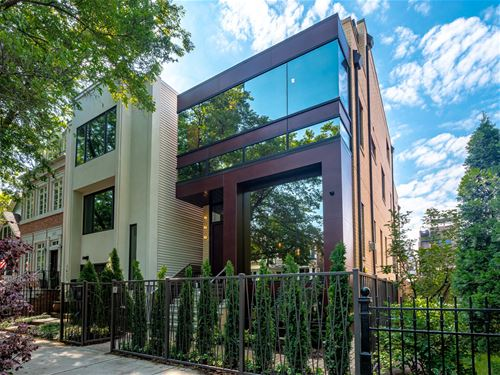 1429 W Wolfram, Chicago, IL 60657