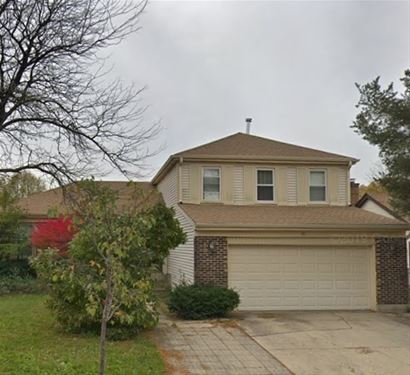 65 Wakefield, Buffalo Grove, IL 60089