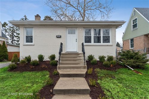 1507 Boeger, Westchester, IL 60154