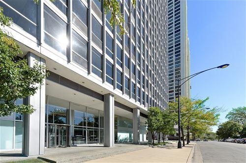 330 W Diversey Unit 1404, Chicago, IL 60657 Lakeview