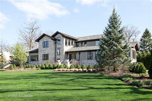 212 Ravine, Highland Park, IL 60035