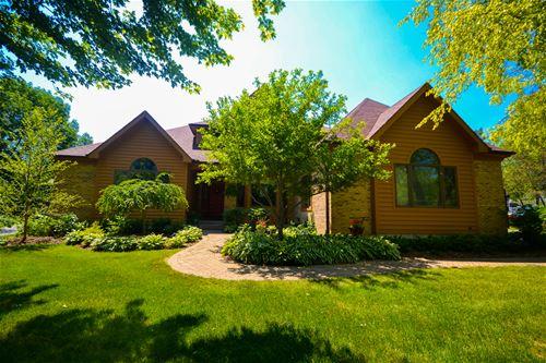 16263 W Foxglove, Old Mill Creek, IL 60083