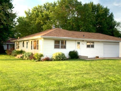 3016 Pheasant, Belvidere, IL 61008