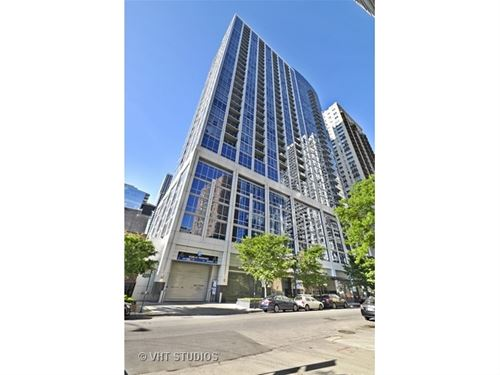 2 W Delaware Unit 907, Chicago, IL 60610 Near North