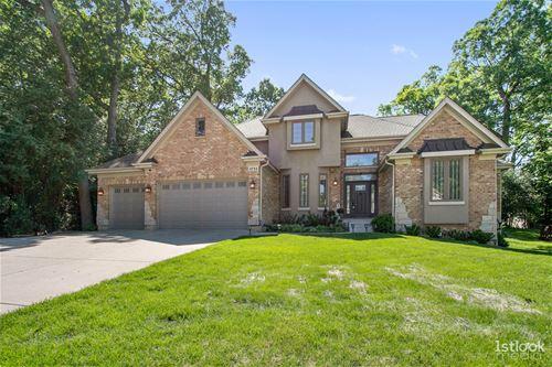 1035 Rosewood, Carpentersville, IL 60110