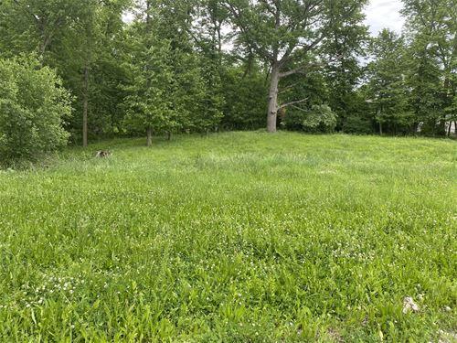 16961 Forest Glen, Tinley Park, IL 60477
