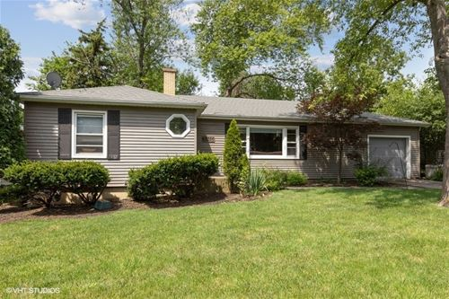 3940 Highland, Downers Grove, IL 60515