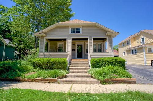 454 Moseley, Elgin, IL 60123