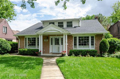 7 Smithwood, Morton Grove, IL 60053