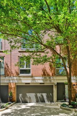 2713 N Greenview, Chicago, IL 60614