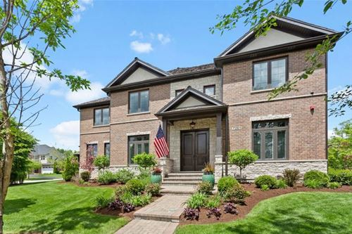 7261 Providence, Long Grove, IL 60060