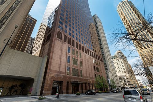 161 E Chicago Unit 58K2, Chicago, IL 60611 Streeterville
