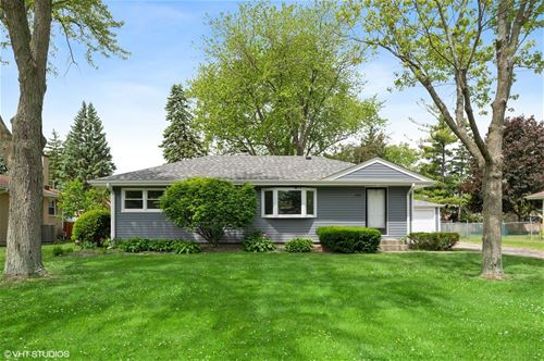 1780 Central, Northbrook, IL 60062