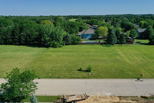 Lot 77 Independence, Sycamore, IL 60178