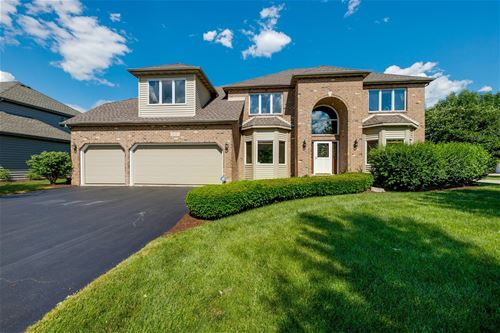 3020 Deering Bay, Naperville, IL 60564