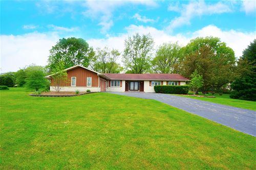 43 Darlington, Hawthorn Woods, IL 60047