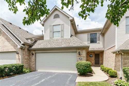 8722 Crystal Creek, Orland Park, IL 60462