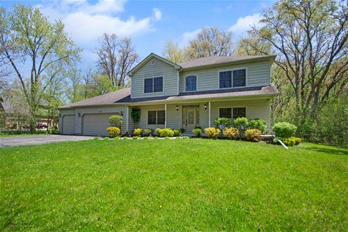499 Huntley, Lakewood, IL 60014