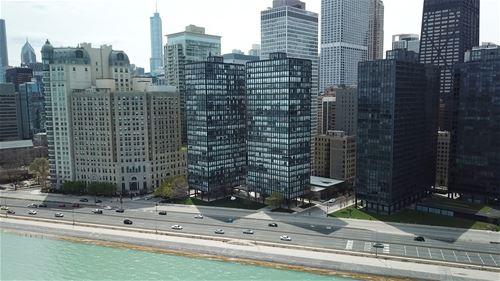 880 N Lake Shore Unit 16C, Chicago, IL 60611 Streeterville