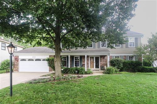3850 Anjou, Hoffman Estates, IL 60192