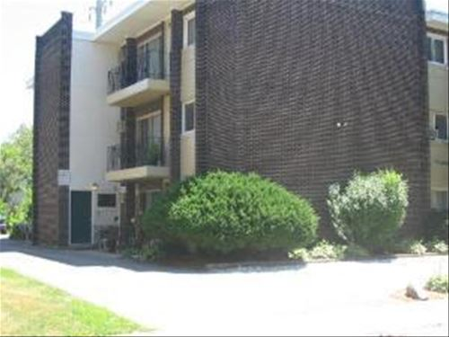 355 Bluff Unit 1C, La Grange, IL 60525