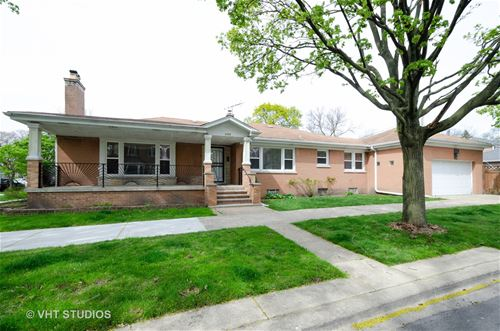 2720 W Jarvis, Chicago, IL 60645 West Ridge
