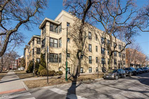1214 W Thorndale Unit 2, Chicago, IL 60660