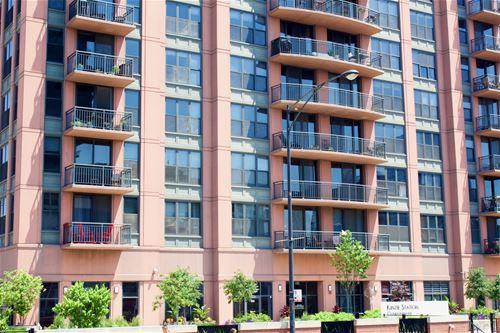 330 N Jefferson Unit 1003, Chicago, IL 60661 Fulton River District