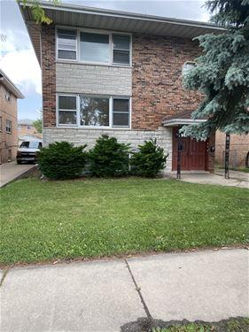 459 Prairie, Calumet City, IL 60409