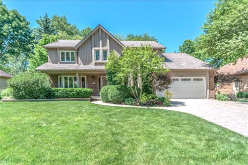 1109 Johnson, Naperville, IL 60540