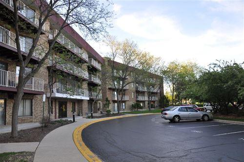 5400 Astor Unit 203, Rolling Meadows, IL 60008