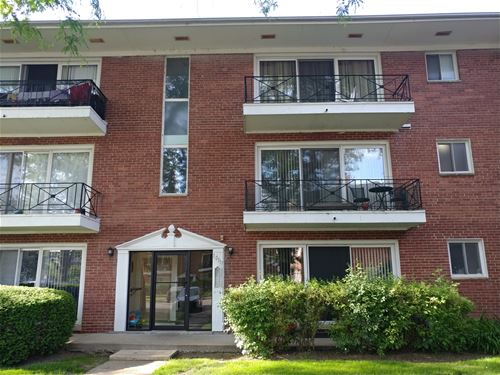 10117 Old Orchard Unit 202, Skokie, IL 60076