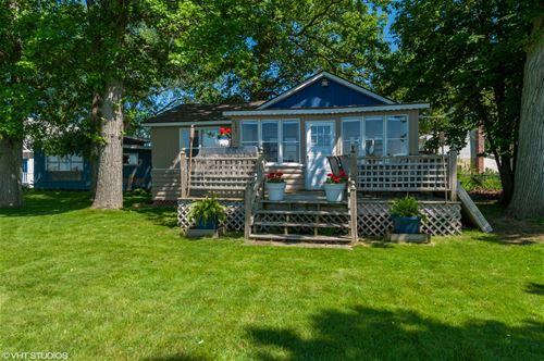 35688 Cedar Island, Fox Lake, IL 60020