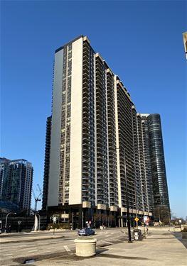 400 E Randolph Unit 818, Chicago, IL 60601 New Eastside