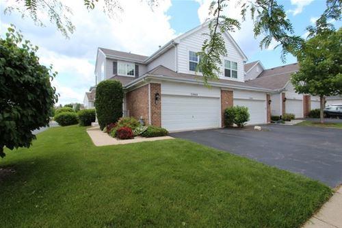 32444 N Allegheny, Lakemoor, IL 60051