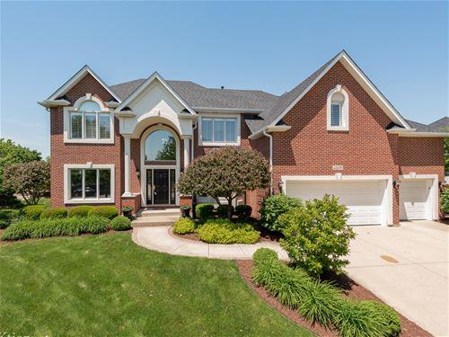 4228 Colton, Naperville, IL 60564