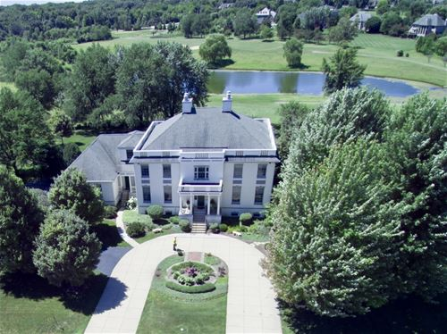38W447 N Lakeview, St. Charles, IL 60175