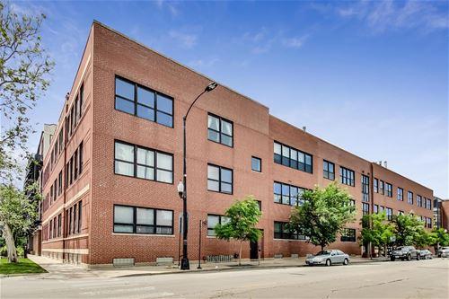1728 N Damen Unit 110, Chicago, IL 60647 Bucktown