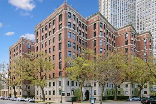 2608 N Lakeview Unit 5C, Chicago, IL 60614 Lincoln Park