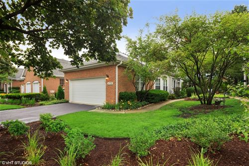 2S735 Lakeside, Glen Ellyn, IL 60137
